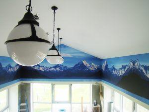 тканевые потолки CLIPSO (1)