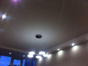 тканевые потолки CLIPSO (12)