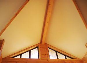 тканевые потолки CLIPSO (5)