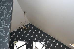 тканевые потолки CLIPSO (7)