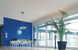 Тканевые потолоки-deskor (1)