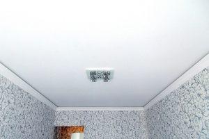 Тканевые потолоки-deskor (10)