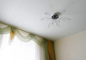 Тканевые потолоки-deskor (11)