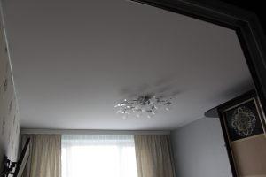 Тканевые потолоки-deskor (12)
