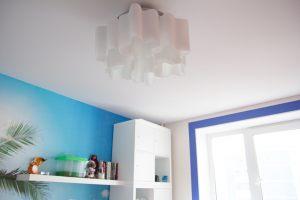 Тканевые потолоки-deskor (2)