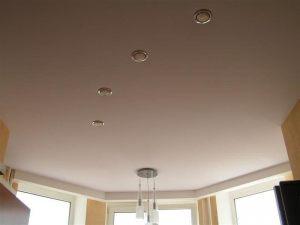 Тканевые потолоки-deskor (3)