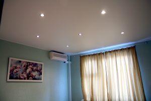 Тканевые потолоки-deskor (4)