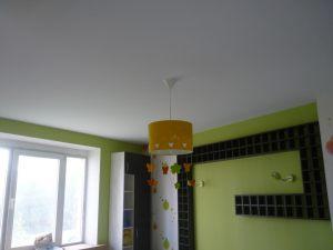 Тканевые потолоки-deskor (5)