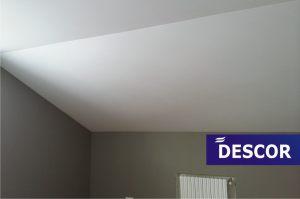 Тканевые потолоки-deskor (6)