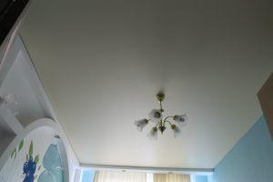 Тканевые потолоки-deskor (7)