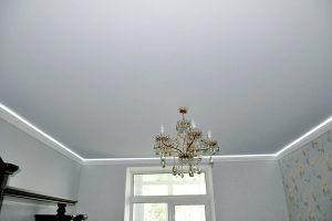 Тканевые потолоки-deskor (8)