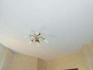 Тканевые потолоки-deskor (9)