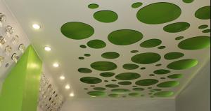 Перфорированный-натяжной-потолок -Apply (1)