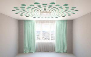 Перфорированный-натяжной-потолок -Apply (2)