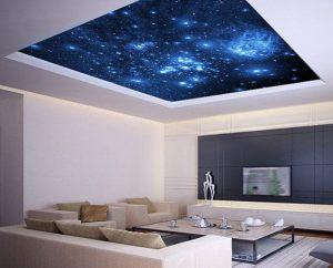 натяжной-потолок-звездное-небо (10)