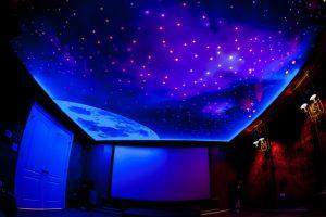 натяжной-потолок-звездное-небо (11)