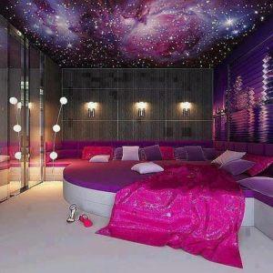 натяжной-потолок-звездное-небо (12)
