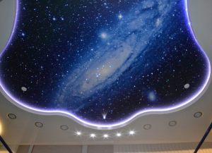 натяжной-потолок-звездное-небо (13)