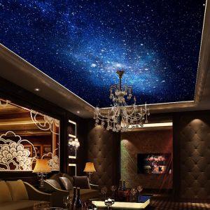 натяжной-потолок-звездное-небо (2)