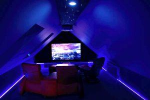 натяжной-потолок-звездное-небо (3)