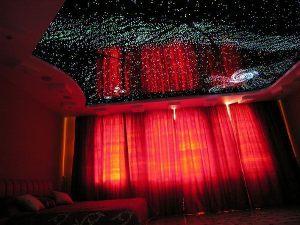 натяжной-потолок-звездное-небо (4)