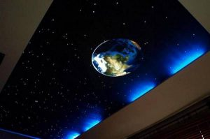 натяжной-потолок-звездное-небо (6)