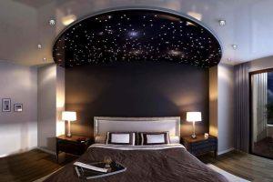 натяжной-потолок-звездное-небо (7)