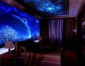 натяжной-потолок-звездное-небо (8)