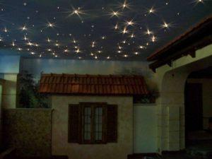 Natyazhnye-potolki-zvezdnoe-nebo (1)