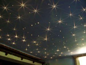 Natyazhnye-potolki-zvezdnoe-nebo (3)